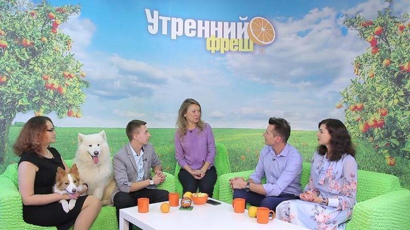 Проекты Ярославля, развивающие лидерские качества у молодежи Команда76 наставник лидеру