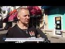 Видеоопрос: «Почему чиновники не выполняют поручения президента?»