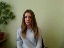 03 бухгалтер Селидове