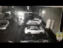 Видео доступно по ссылке: video-121547452_456239031 Житель Лыткарино ограбил магазин в Подольске и расстрелял его владель