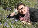 Фото Елены Ковалёвой №3