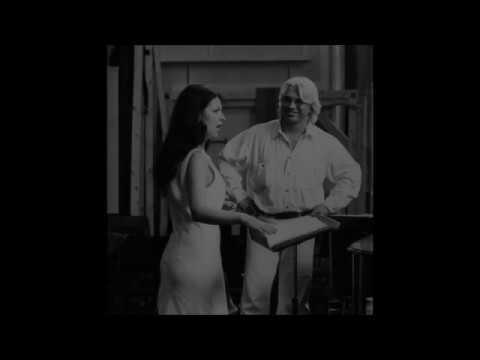 Hvorostovsky's Silvio (In Memoriam): I Pagliacci duet with Angela Gheorghiu's Nedda (2003)