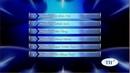CHINH PHUC - Cuộc thi tuần 7: NGHỆ THUẬT - Lứa tuổi 11-12