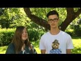 Видео для классного руководителя