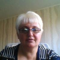 Наталия Степаненко, 24 октября , Комсомольск, id225150222
