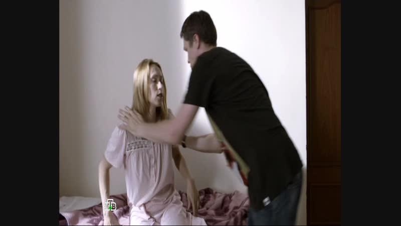 Карпов 3 сезон 22 серия