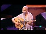 Dhafer Youssef live San Javier 2010 - 26