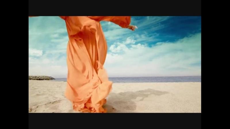♥♪ENIGMA Chillout ➠2018 Vol 33➠Mixed by Relaxing Florin♥♪ YouTube смотреть онлайн без регистрации