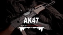 Warface Fragmovie 9   AK-47