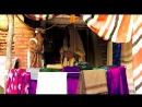 Новый фильм Имам Абу Ханифа Прозвище- Имам аль-Азам Величайший из имамов.mp4