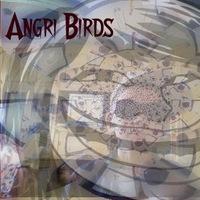 Angry Birds, 5 февраля , Воловец, id212675763