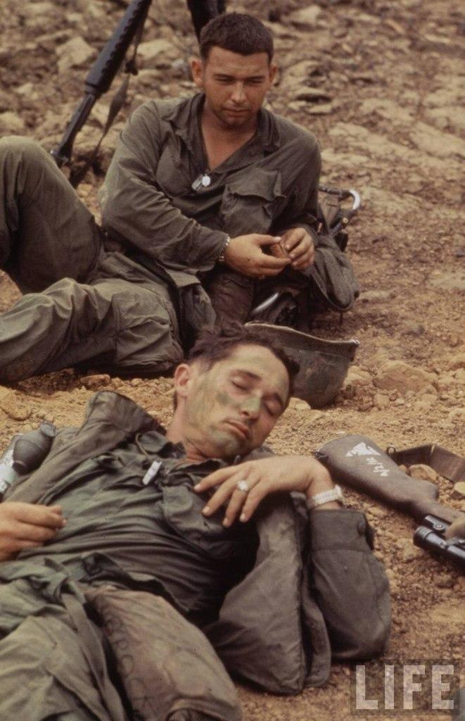 guerre du vietnam - Page 2 YjVra_zamtk