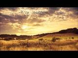 Sean Tyas &amp Darren Porter - Nova 7 FSOE 308