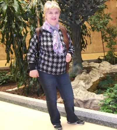 Татьяна Печникова, 11 декабря , Краснодар, id225687469