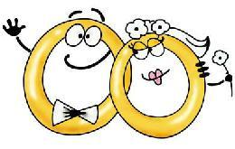 Свадьба 65 лет железная свадьба 70 лет