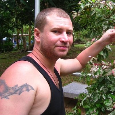 Денис Дятлов