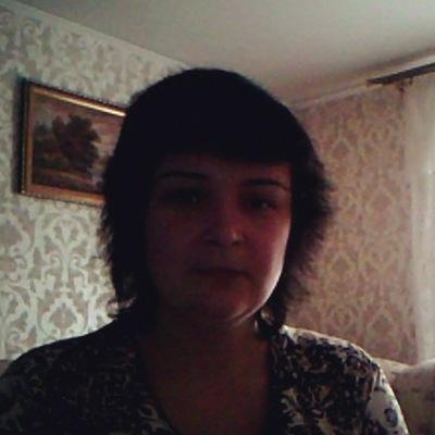 Марина Карпович, 22 июня , Калининград, id163312822