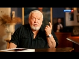 САС. Те, с которыми я - Олег Каравайчук ч.1 (2018)