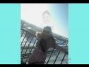 С Днём Рождения-solovey.moy.mp3