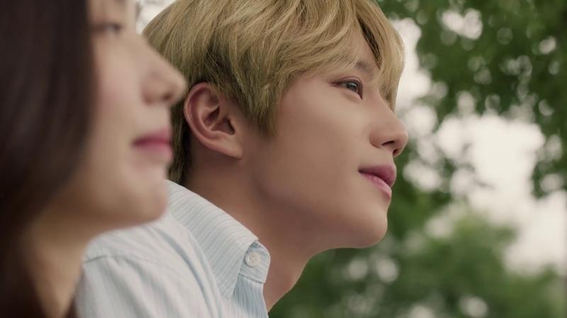 임창정 - 하루도 그대를 사랑하지 않은 적이 없었다 Official MV Teaser 3