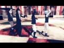 Uta no Prince-sama 【MMDうたプリ】恋愛フィロソフィア【カルナイ】