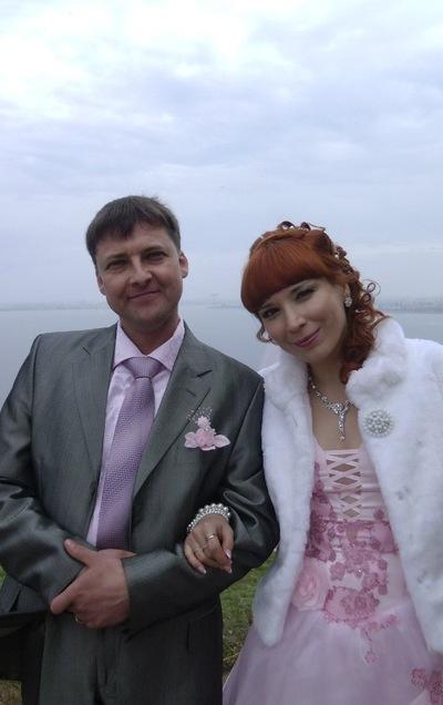 Kassandra Mail, 16 октября , Черкесск, id53441893