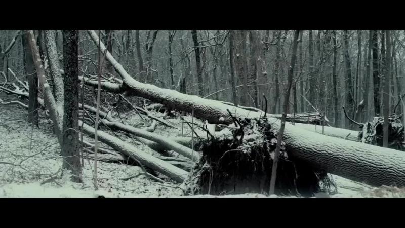 Фильмы Ужасов Хоррор 2015