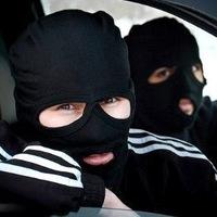 Наим Джон, 14 февраля , Челябинск, id197515001
