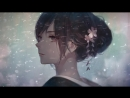 Best Melodic Dubstep Female Vocal Dubstep Mix 2018 ♫ 1 Hour ♫ 100% Emotive Chi