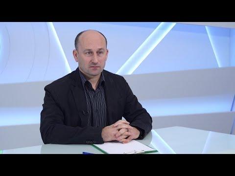 Николай Стариков Дональд Трамп в очередной раз выступил в манере американских комиксов ФАН ТВ