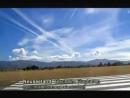Chemtrails - Unglaublicher Radiomitschnitt