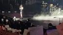 Camila Cabello - Something's Gotta Give NeverBeTheSameTour 18/10/2018 @ Movistar Arena
