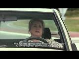 Фильм «За сигаретами» 2013 / Катрин Денев в легкой французской трагикомедии / Трейлер с субтитрами