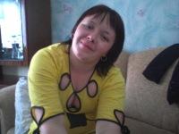 Наташа Федорова--Громова, 31 мая 1999, Тутаев, id175564038