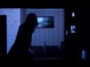 Dance (NSDC) Blümchen - Blaue Augen