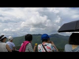 Хайнань, Part 3,4