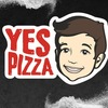Yes Pizza   Доставка пиццы