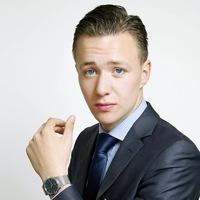 Ифан Фокин