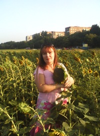 Лошкова Татьяна