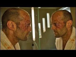 Новый криминальный боевик 2019! Смотреть фильмы про преступников! Новое кино 720p