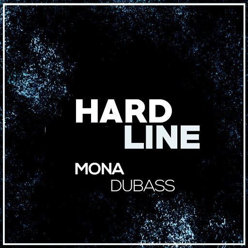Mona альбом DubBass EP