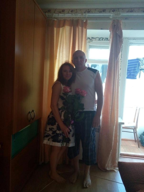 Алия Хамидуллина | Ясногорск
