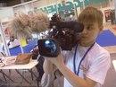 Олег Высоцкий фото #39