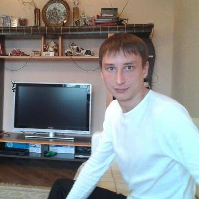 Олег Кравец, 10 июня , Белая Церковь, id225348813