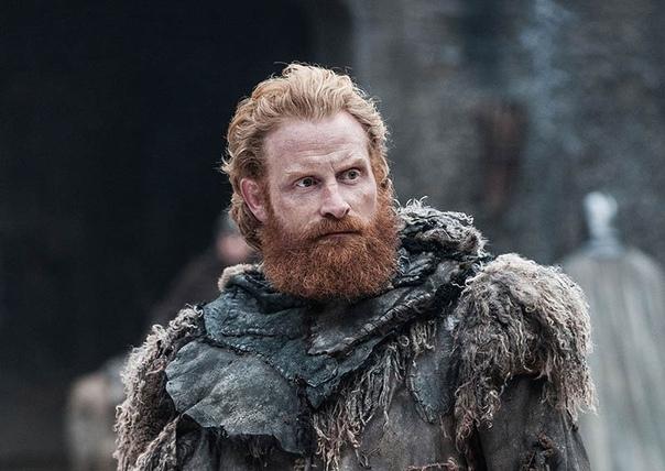 Кристофер Хивью, звезда «Игры престолов», а также грядущего второго сезона «Ведьмака», подцепил коронавирус Об этом он рассказал в своих социальных