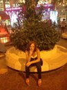 Ксения Комарова фото #24