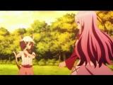 AniDub Рапсодия о долгом странствии по иному миру 10