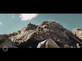 Полина Гагарина - Кукушка (OST Битва за Севастополь) - 1080HD - VKlipe.com