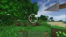 Island по игре Survivalcraft2. 2 (безмонтажье)