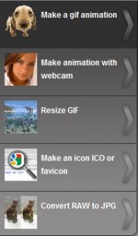 Иконка в формате ico вк
